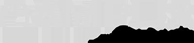 CAMPUS….BEI GALFES